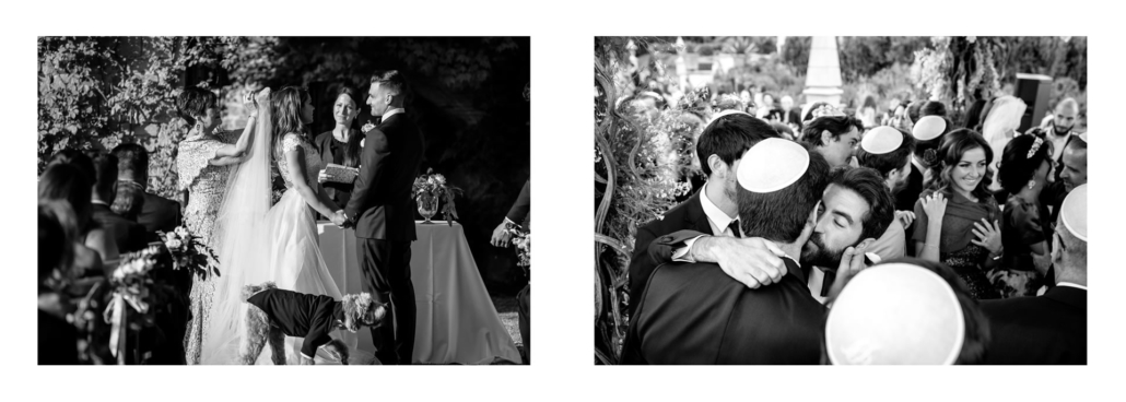 BEST OF 2018 WEDDING: A COLLECTION TO TELL ONE YEAR STORY :: 22