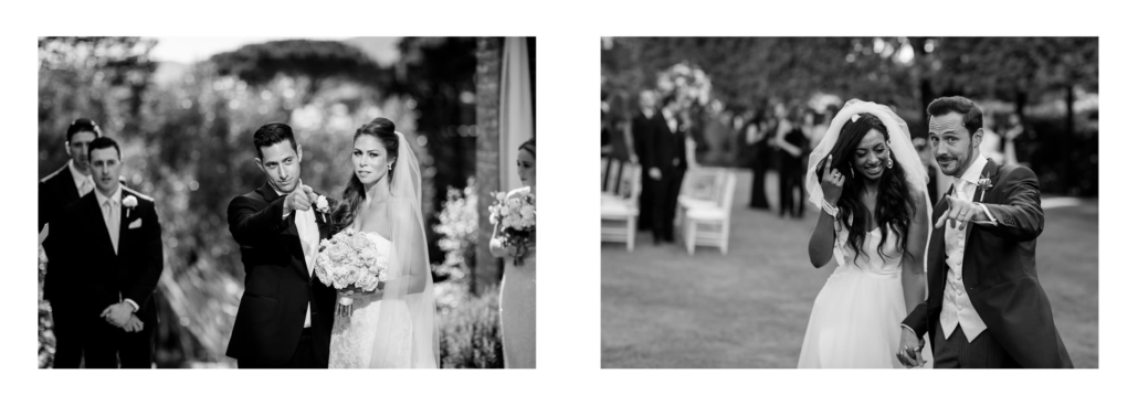 BEST OF 2018 WEDDING: A COLLECTION TO TELL ONE YEAR STORY :: 24