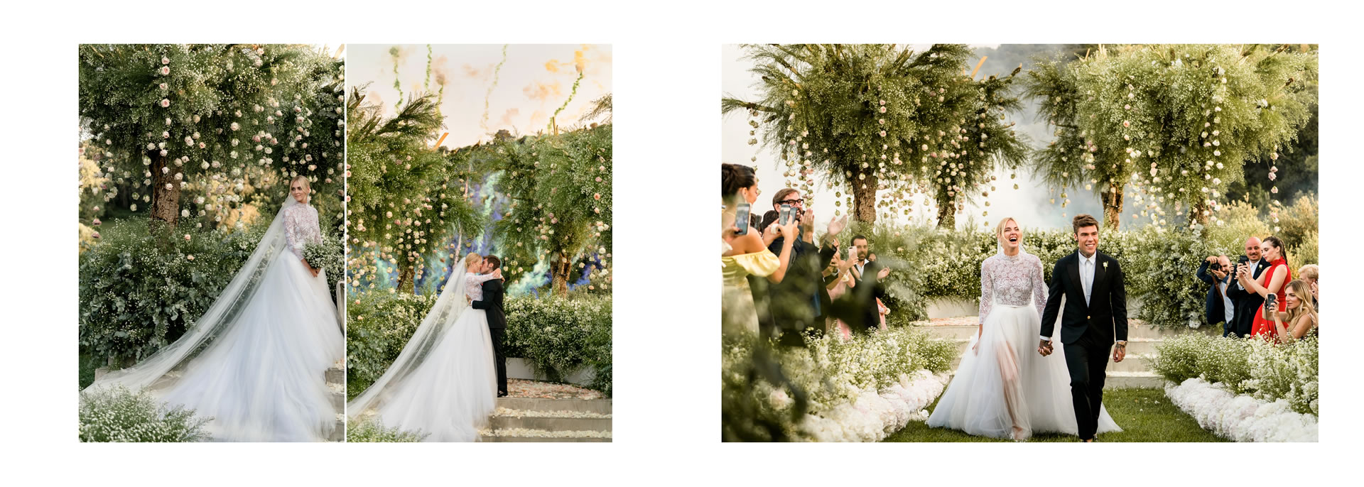 - 26 :: BEST OF 2018 WEDDING: A COLLECTION TO TELL ONE YEAR STORY :: Luxury wedding photography - 25 ::  - 26