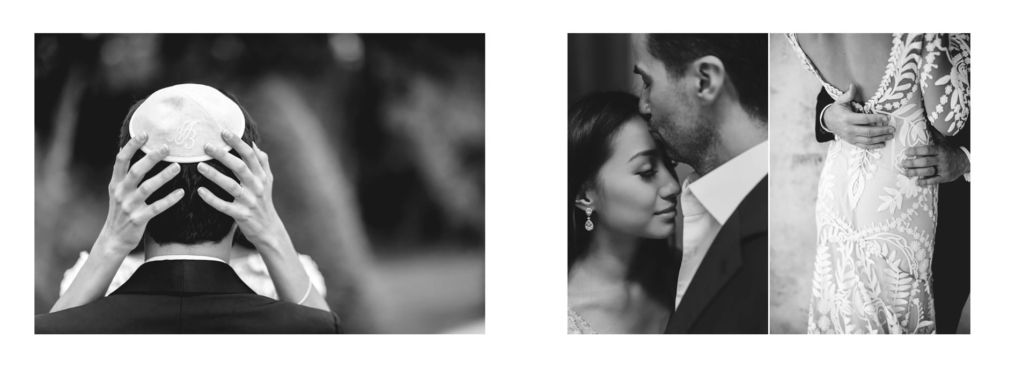 - 31 :: BEST OF 2018 WEDDING: A COLLECTION TO TELL ONE YEAR STORY :: Luxury wedding photography - 30 ::  - 31
