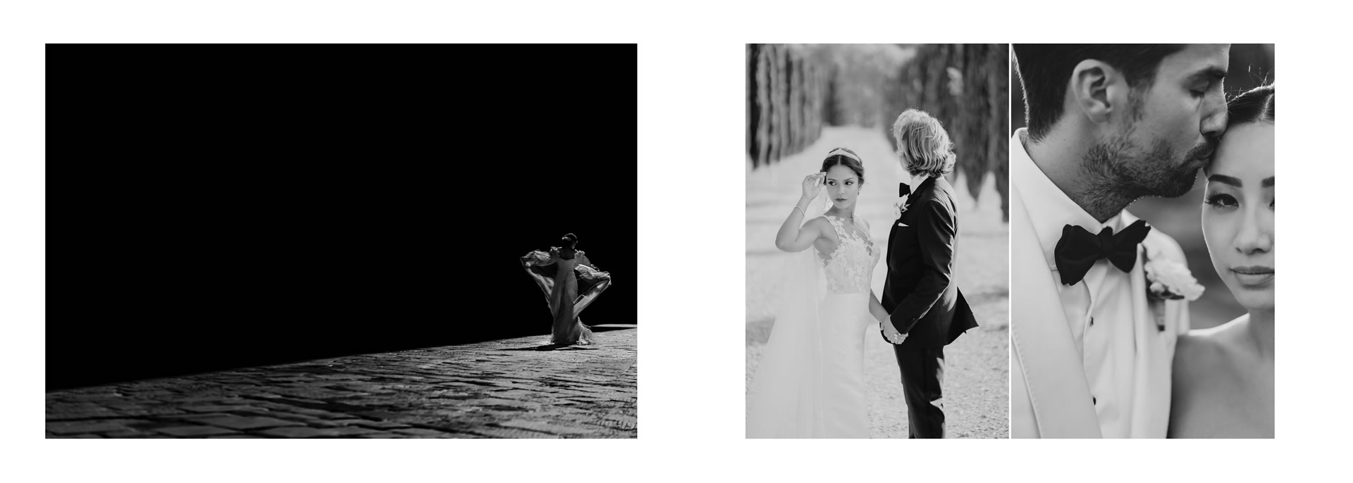 - 37 :: BEST OF 2018 WEDDING: A COLLECTION TO TELL ONE YEAR STORY :: Luxury wedding photography - 36 ::  - 37