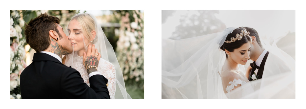 BEST OF 2018 WEDDING: A COLLECTION TO TELL ONE YEAR STORY :: 39