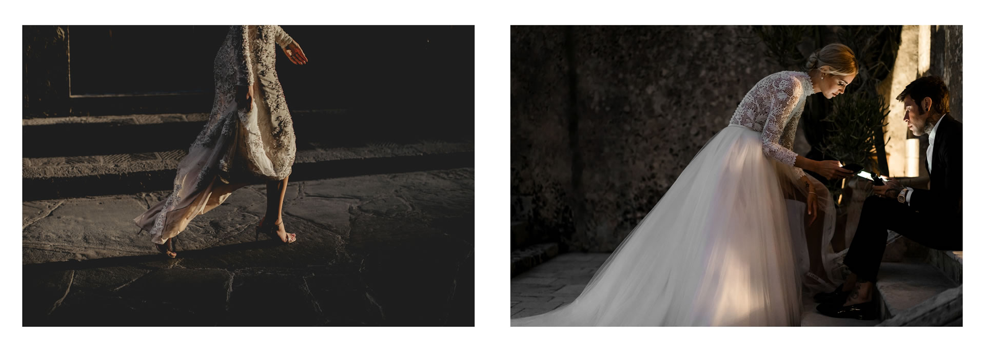 - 40 :: BEST OF 2018 WEDDING: A COLLECTION TO TELL ONE YEAR STORY :: Luxury wedding photography - 39 ::  - 40