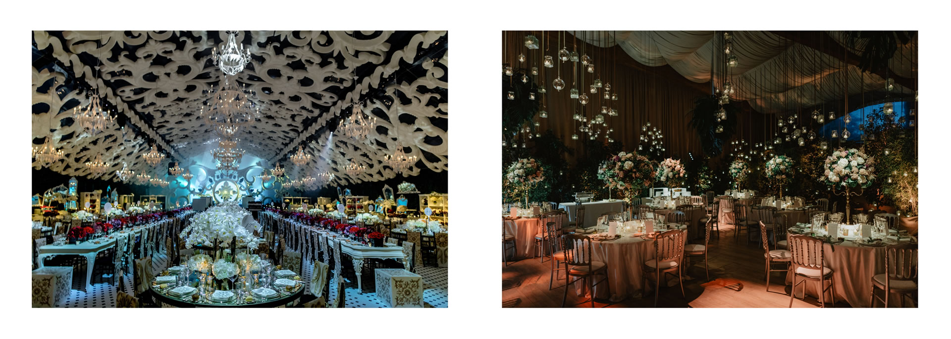 - 46 :: BEST OF 2018 WEDDING: A COLLECTION TO TELL ONE YEAR STORY :: Luxury wedding photography - 45 ::  - 46