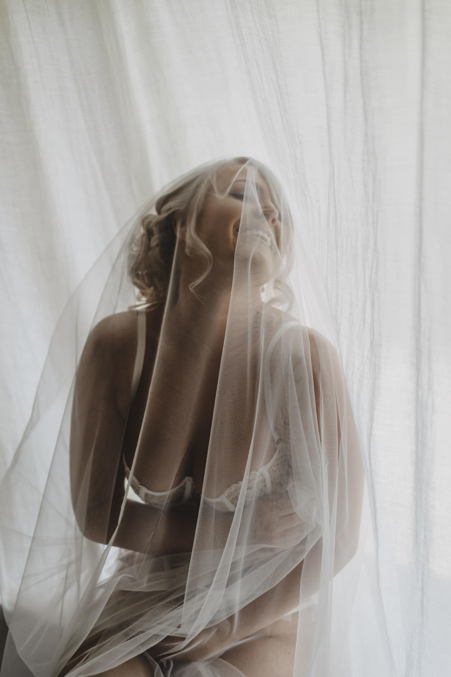 Bride portrait: when beauty comes from happiness :: Bride's portrait: when beauty comes from happiness :: Luxury wedding photography - 1 :: Bride portrait: when beauty comes from happiness