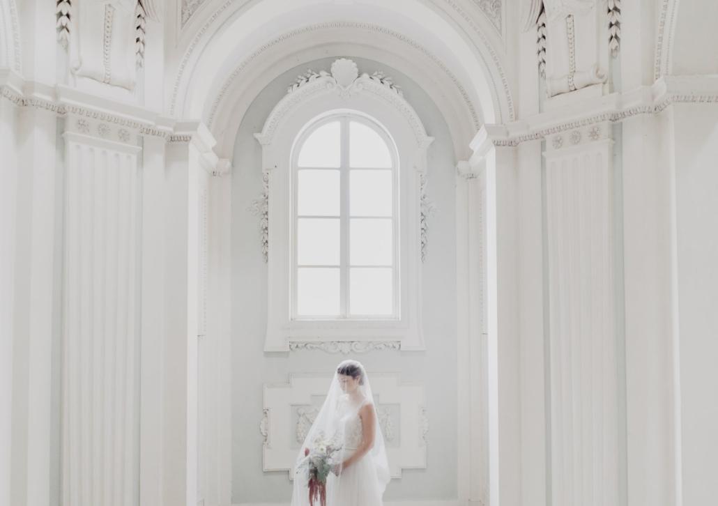 Bride portrait: when beauty comes from happiness - 10 :: Bride's portrait: when beauty comes from happiness :: Luxury wedding photography - 9 :: Bride portrait: when beauty comes from happiness - 10