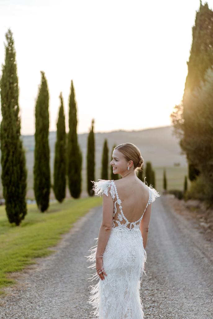 Bride portrait: when beauty comes from happiness - 17 :: Bride's portrait: when beauty comes from happiness :: Luxury wedding photography - 16 :: Bride portrait: when beauty comes from happiness - 17