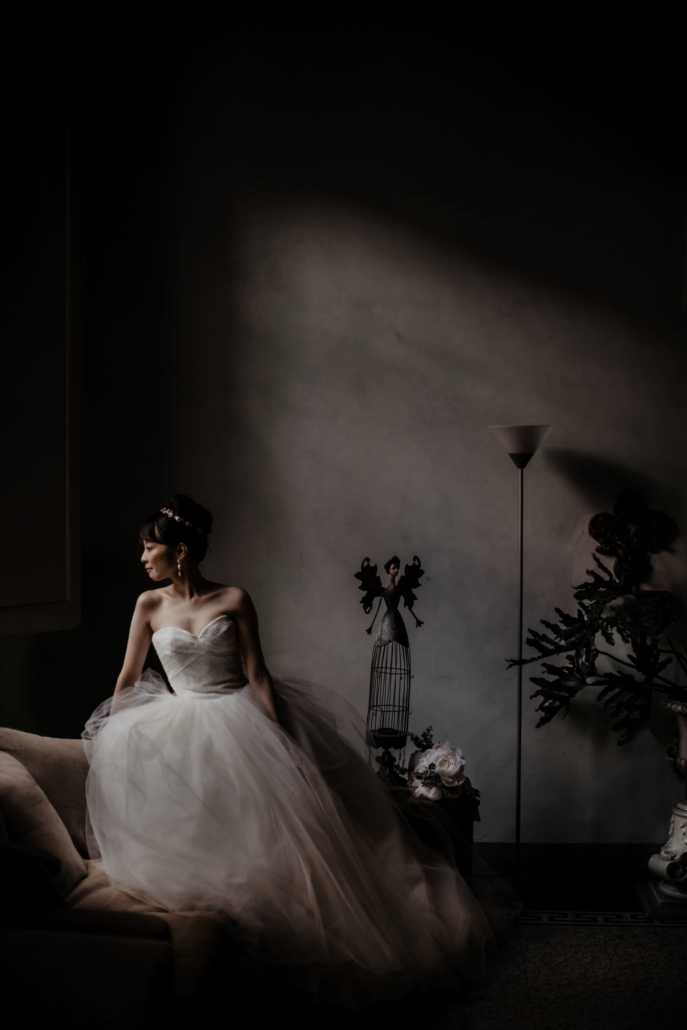 Bride portrait: when beauty comes from happiness - 28 :: Bride's portrait: when beauty comes from happiness :: Luxury wedding photography - 27 :: Bride portrait: when beauty comes from happiness - 28