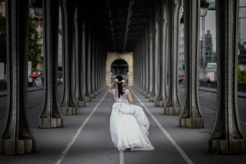 Bride portrait: when beauty comes from happiness :: Bride's portrait: when beauty comes from happiness :: Luxury wedding photography - 29 :: Bride portrait: when beauty comes from happiness