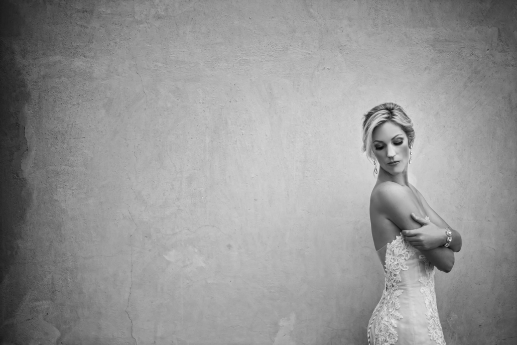 Bride portrait: when beauty comes from happiness - 37 :: Bride's portrait: when beauty comes from happiness :: Luxury wedding photography - 36 :: Bride portrait: when beauty comes from happiness - 37