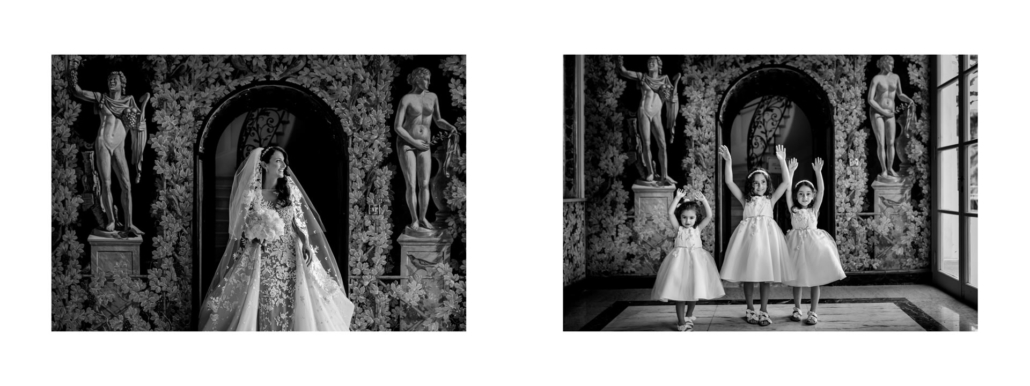 Jewish marriage in Rome: a photoreportage :: 14