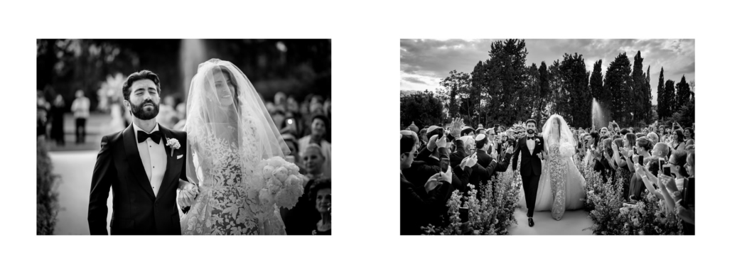 Jewish marriage in Rome: a photoreportage - 19 :: Jewish marriage in Rome: a photoreportage :: Luxury wedding photography - 18 :: Jewish marriage in Rome: a photoreportage - 19
