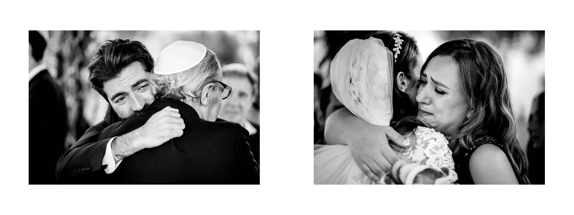 Jewish marriage in Rome: a photoreportage - 27 :: Jewish marriage in Rome: a photoreportage :: Luxury wedding photography - 26 :: Jewish marriage in Rome: a photoreportage - 27