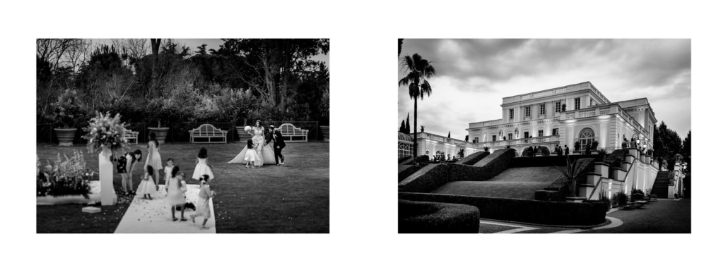 Jewish marriage in Rome: a photoreportage :: 30