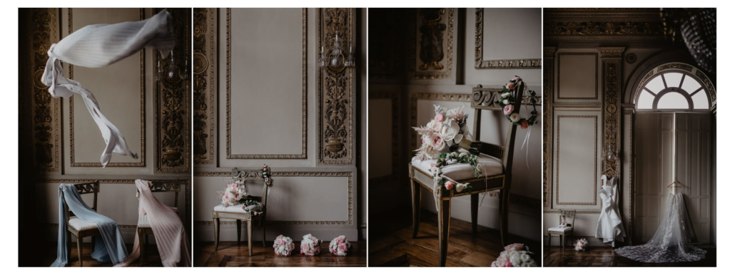 A Love story … from Rome to Harpers' Bazaar - 4 :: A Love story… from Rome to Harper's Bazaar :: Luxury wedding photography - 3 :: A Love story … from Rome to Harpers' Bazaar - 4