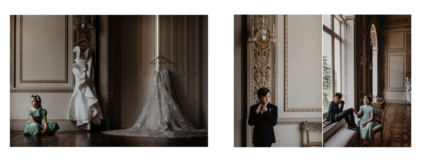 A Love story … from Rome to Harpers' Bazaar - 8 :: A Love story… from Rome to Harper's Bazaar :: Luxury wedding photography - 7 :: A Love story … from Rome to Harpers' Bazaar - 8
