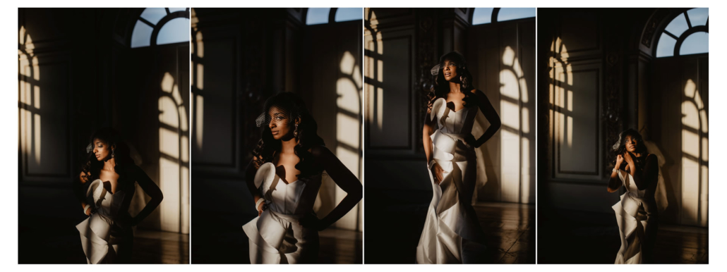 A Love story … from Rome to Harpers' Bazaar - 10 :: A Love story… from Rome to Harper's Bazaar :: Luxury wedding photography - 9 :: A Love story … from Rome to Harpers' Bazaar - 10