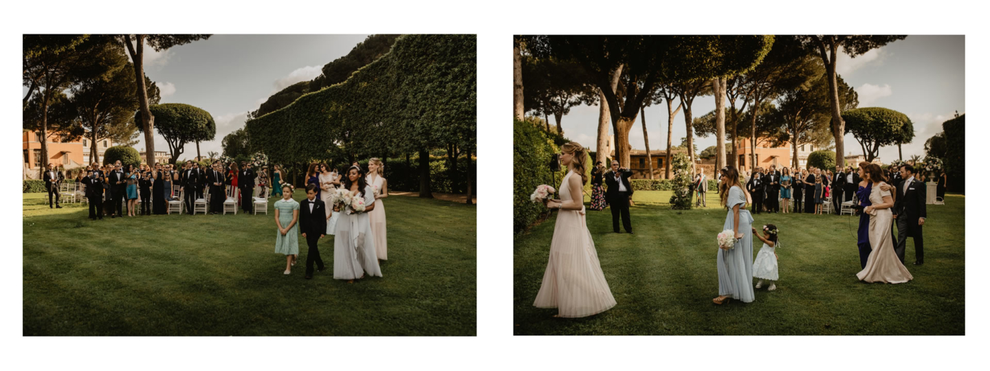 A Love story … from Rome to Harpers' Bazaar :: A Love story… from Rome to Harper's Bazaar :: Luxury wedding photography - 14 :: A Love story … from Rome to Harpers' Bazaar