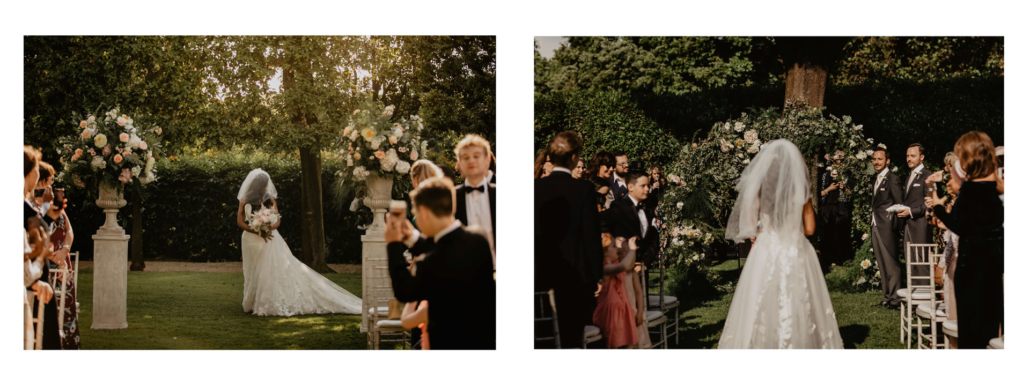 A Love story … from Rome to Harpers' Bazaar - 19 :: A Love story… from Rome to Harper's Bazaar :: Luxury wedding photography - 18 :: A Love story … from Rome to Harpers' Bazaar - 19
