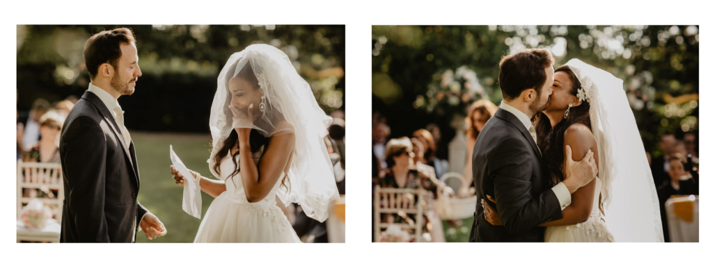 A Love story … from Rome to Harpers' Bazaar - 23 :: A Love story… from Rome to Harper's Bazaar :: Luxury wedding photography - 22 :: A Love story … from Rome to Harpers' Bazaar - 23