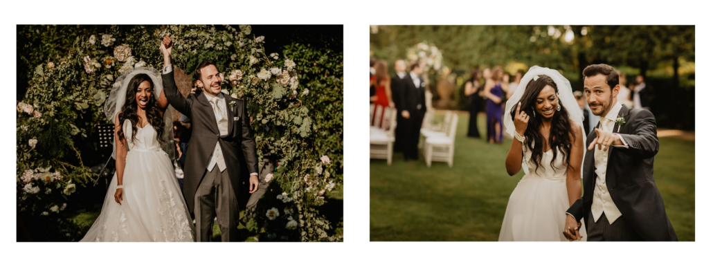 A Love story … from Rome to Harpers' Bazaar - 24 :: A Love story… from Rome to Harper's Bazaar :: Luxury wedding photography - 23 :: A Love story … from Rome to Harpers' Bazaar - 24