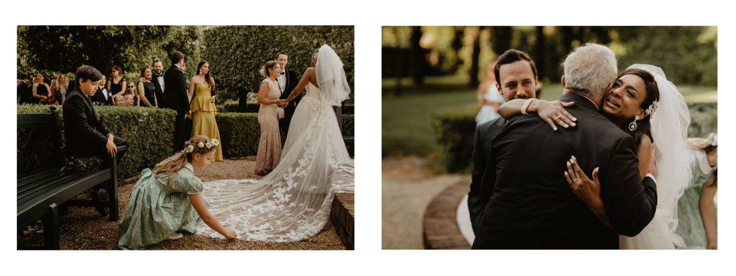 A Love story … from Rome to Harpers' Bazaar :: A Love story… from Rome to Harper's Bazaar :: Luxury wedding photography - 24 :: A Love story … from Rome to Harpers' Bazaar