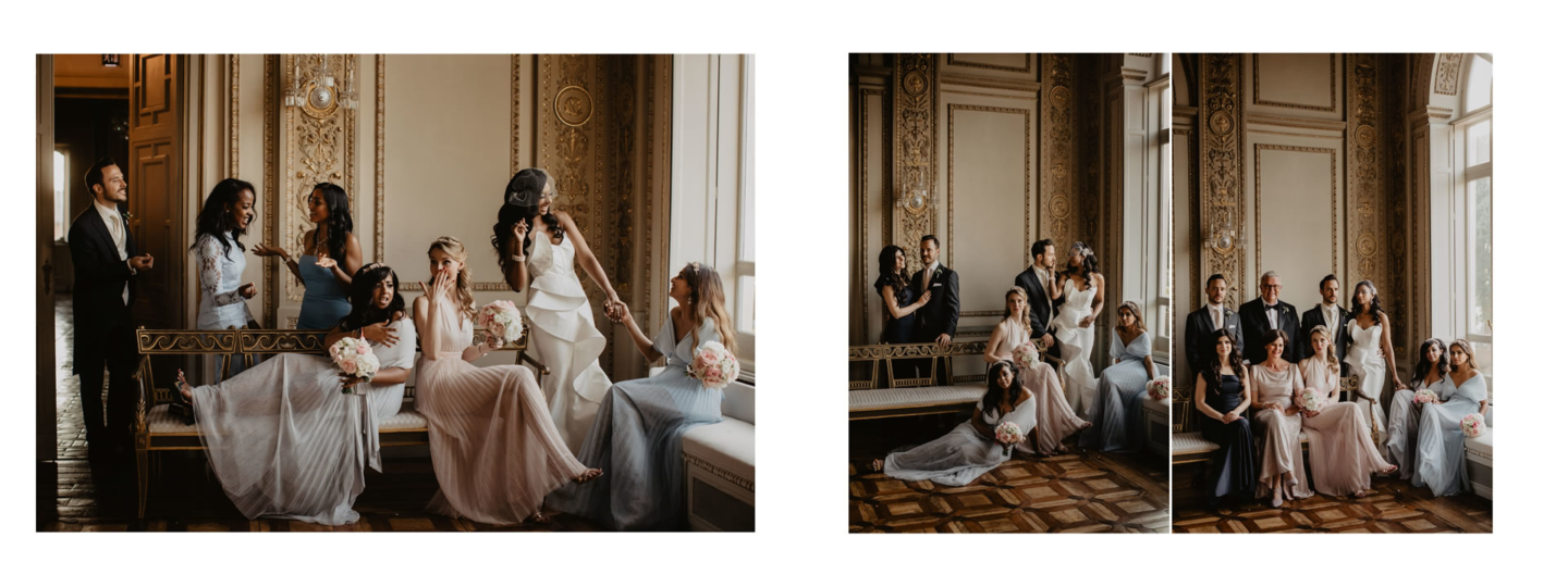 A Love story … from Rome to Harpers' Bazaar :: A Love story… from Rome to Harper's Bazaar :: Luxury wedding photography - 30 :: A Love story … from Rome to Harpers' Bazaar
