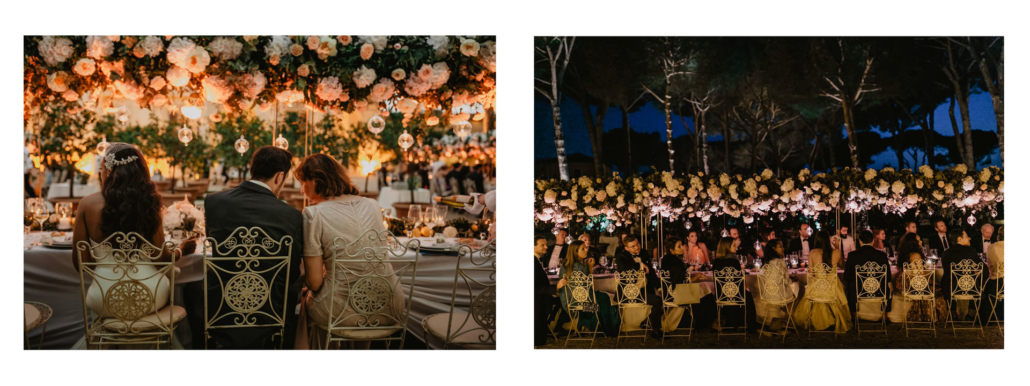 A Love story … from Rome to Harpers' Bazaar - 35 :: A Love story… from Rome to Harper's Bazaar :: Luxury wedding photography - 34 :: A Love story … from Rome to Harpers' Bazaar - 35
