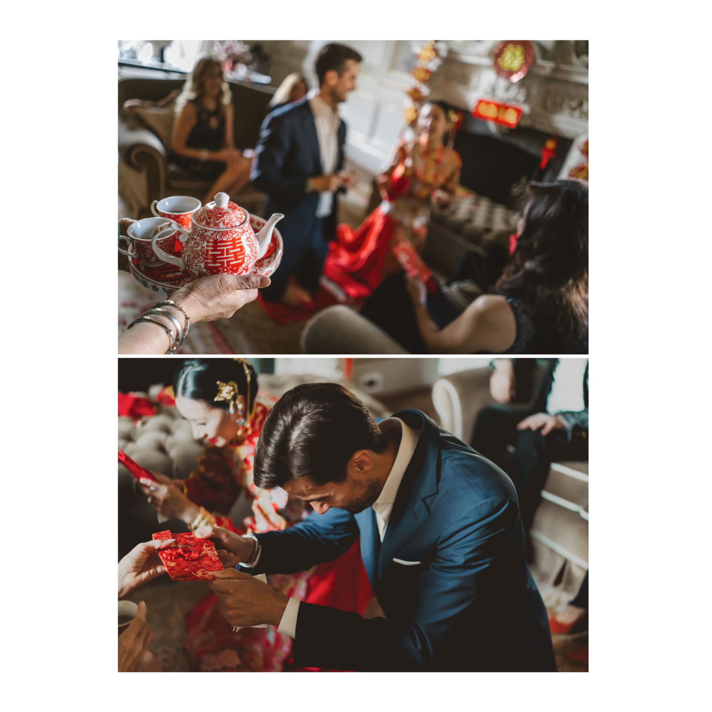 Luxury wedding in Florence (with a chinese tea ceremony) :: Luxury wedding in Florence (with a chinese tea ceremony) :: Luxury wedding photography - 2 :: Luxury wedding in Florence (with a chinese tea ceremony)