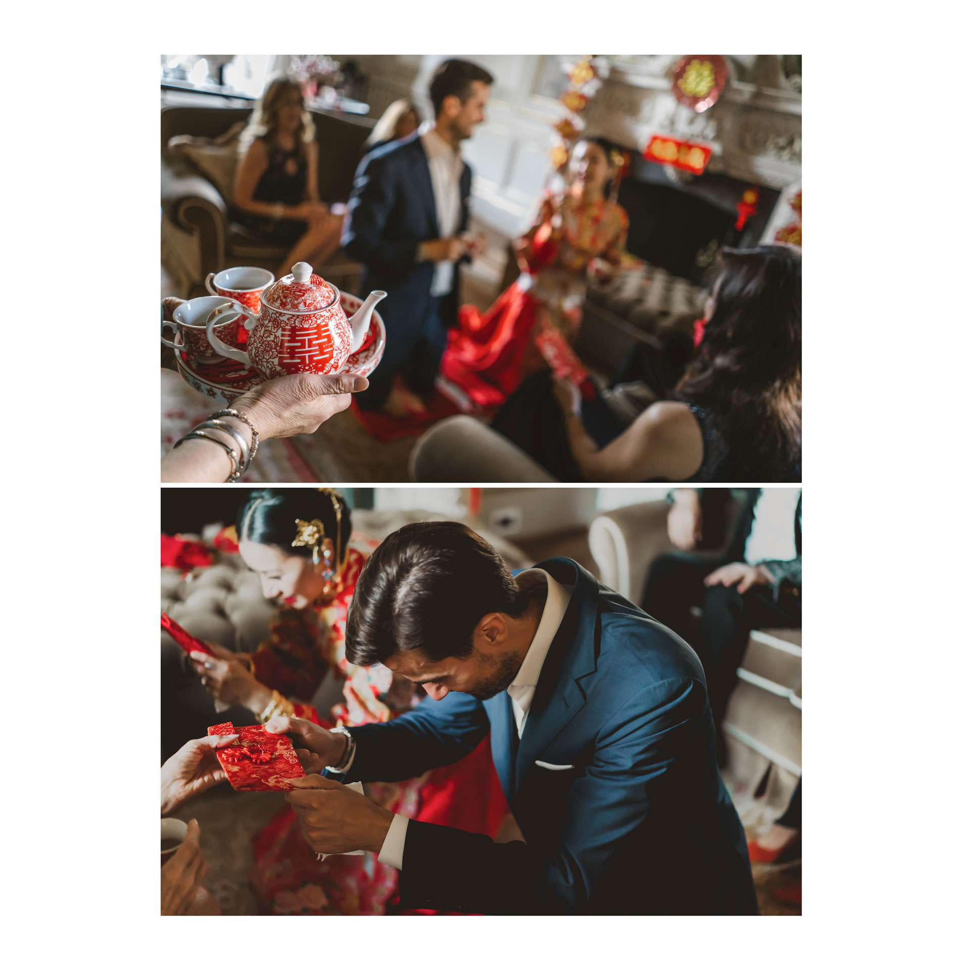 Luxury wedding in Florence (with a chinese tea ceremony) - 3 :: Luxury wedding in Florence (with a chinese tea ceremony) :: Luxury wedding photography - 2 :: Luxury wedding in Florence (with a chinese tea ceremony) - 3