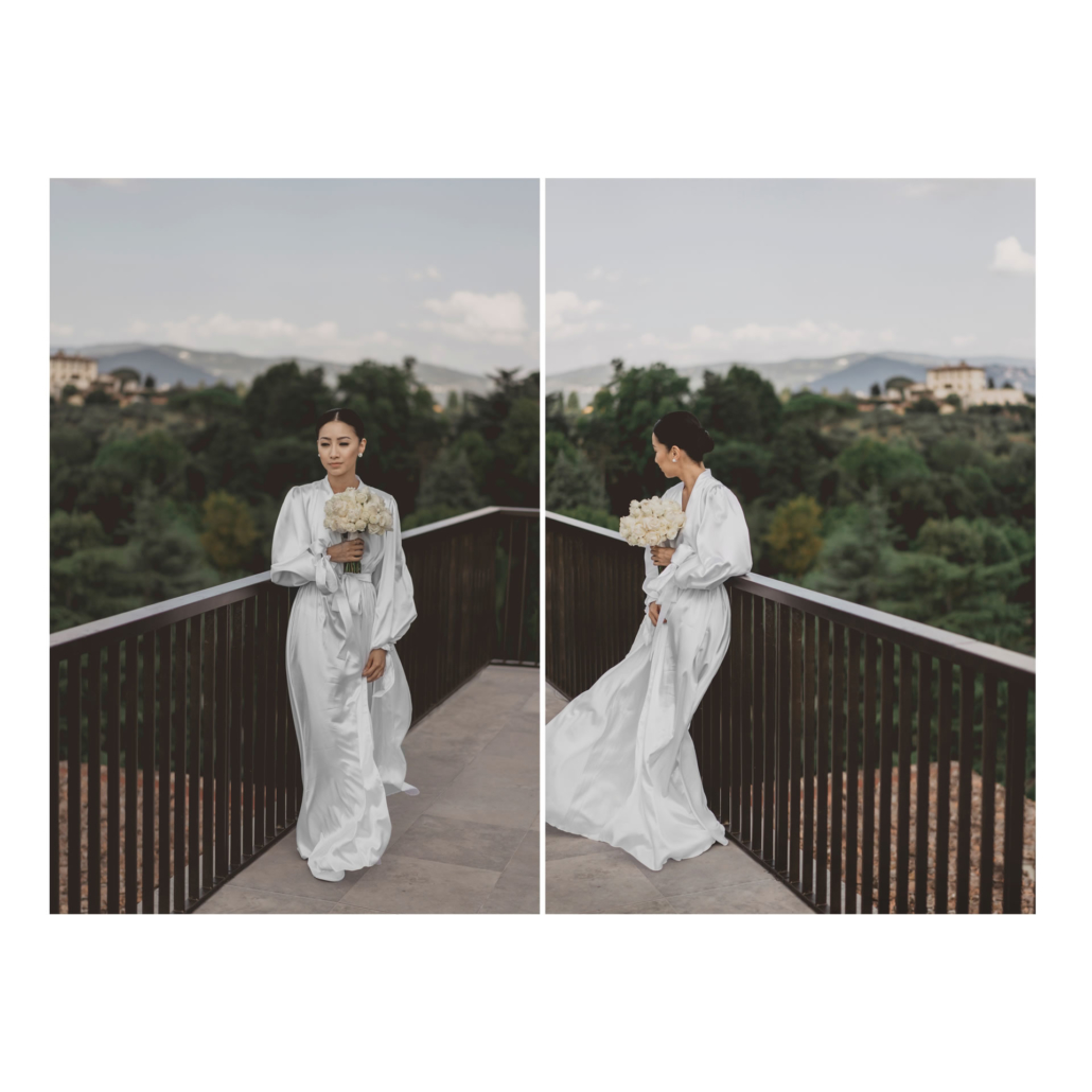 Luxury wedding in Florence (with a chinese tea ceremony) - 8 :: Luxury wedding in Florence (with a chinese tea ceremony) :: Luxury wedding photography - 7 :: Luxury wedding in Florence (with a chinese tea ceremony) - 8