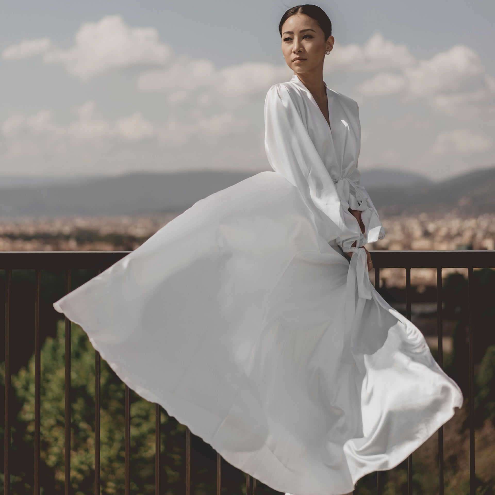 Luxury wedding in Florence (with a chinese tea ceremony) - 9 :: Luxury wedding in Florence (with a chinese tea ceremony) :: Luxury wedding photography - 8 :: Luxury wedding in Florence (with a chinese tea ceremony) - 9