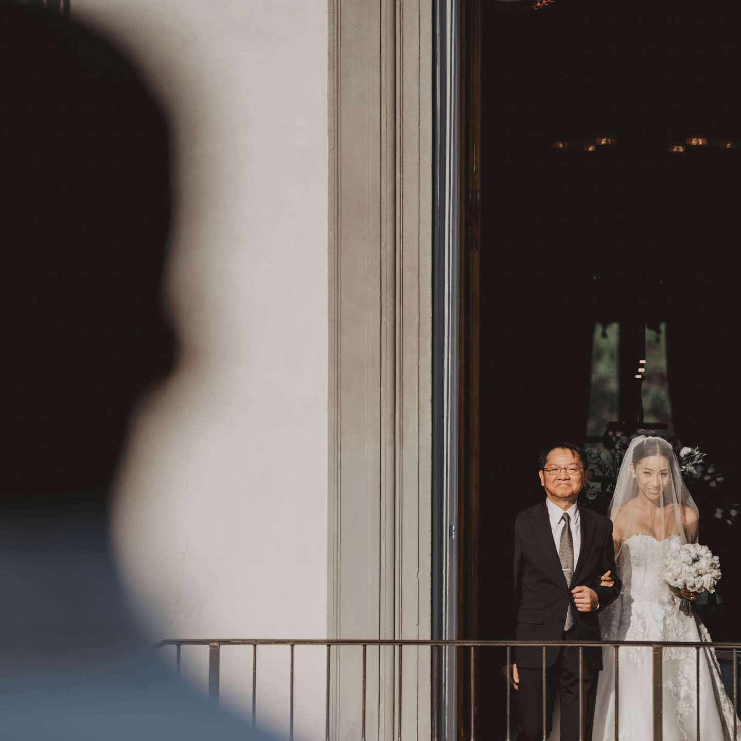 Luxury wedding in Florence (with a chinese tea ceremony) :: Luxury wedding in Florence (with a chinese tea ceremony) :: Luxury wedding photography - 17 :: Luxury wedding in Florence (with a chinese tea ceremony)