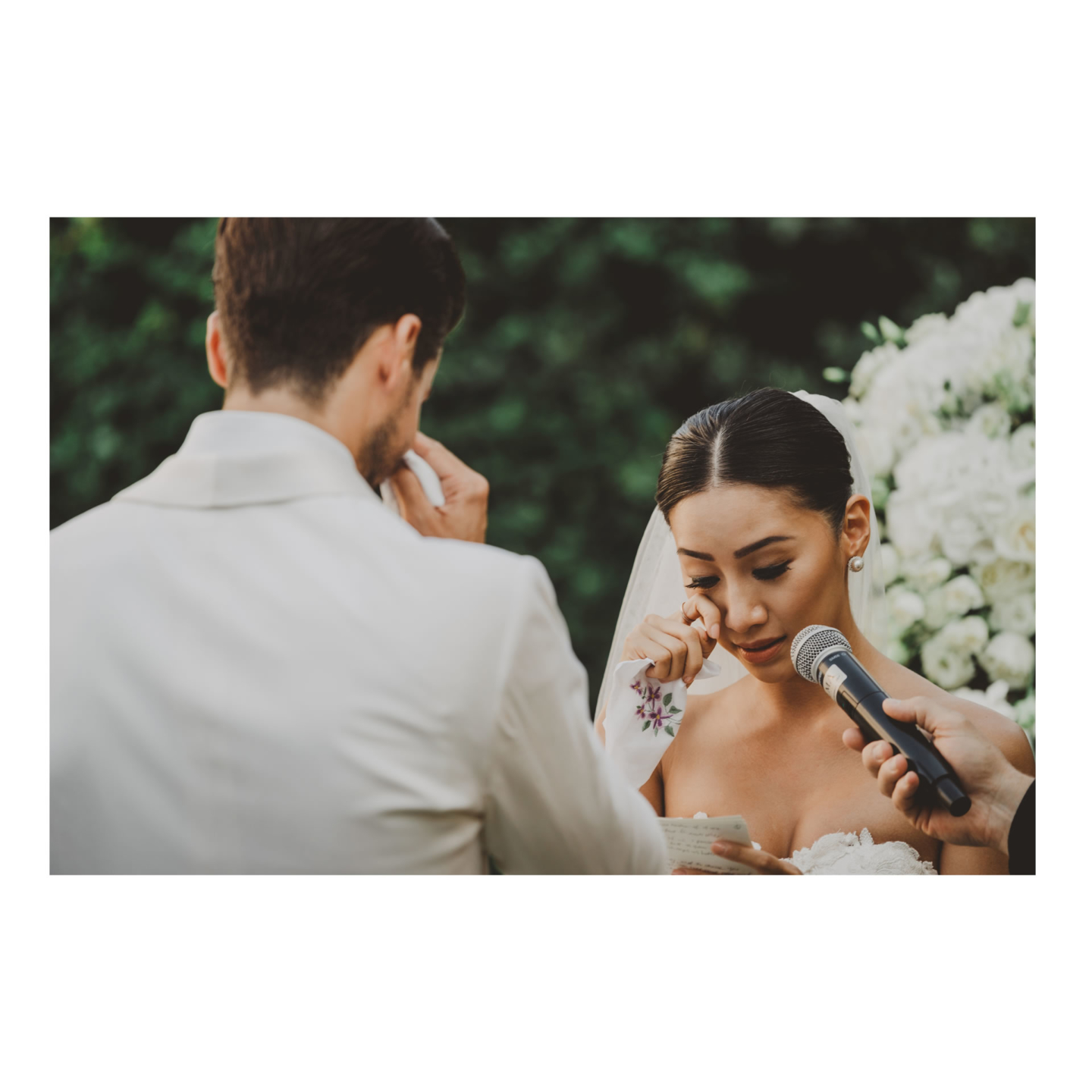 Luxury wedding in Florence (with a chinese tea ceremony) :: Luxury wedding in Florence (with a chinese tea ceremony) :: Luxury wedding photography - 19 :: Luxury wedding in Florence (with a chinese tea ceremony)