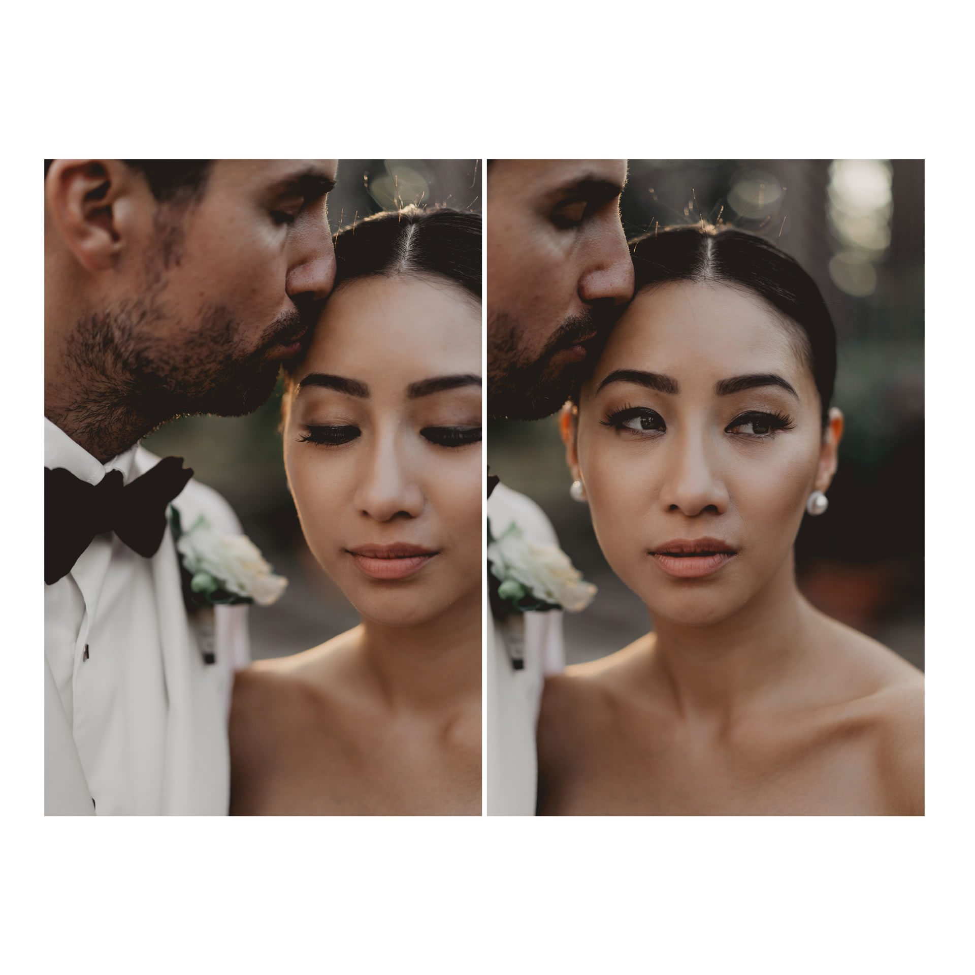 Luxury wedding in Florence (with a chinese tea ceremony) - 30 :: Luxury wedding in Florence (with a chinese tea ceremony) :: Luxury wedding photography - 29 :: Luxury wedding in Florence (with a chinese tea ceremony) - 30