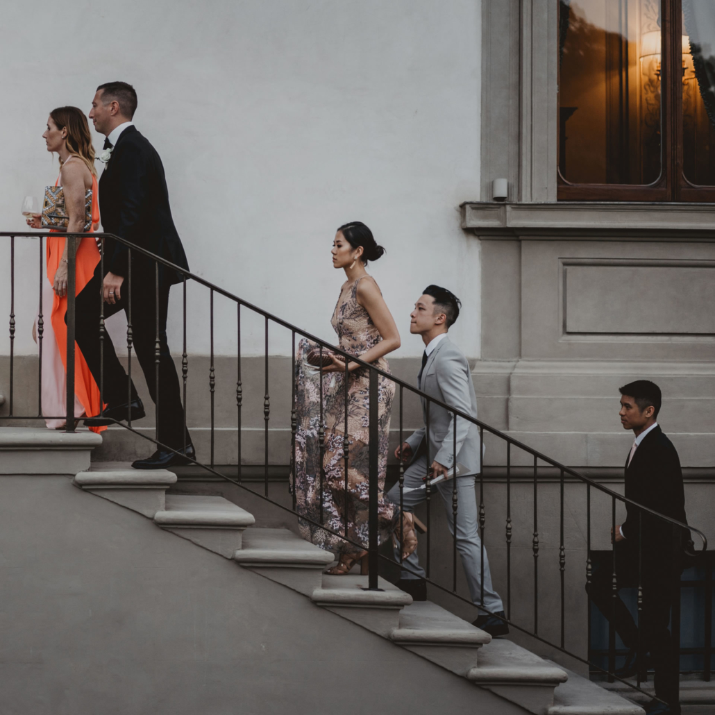 Luxury wedding in Florence (with a chinese tea ceremony) - 39 :: Luxury wedding in Florence (with a chinese tea ceremony) :: Luxury wedding photography - 38 :: Luxury wedding in Florence (with a chinese tea ceremony) - 39