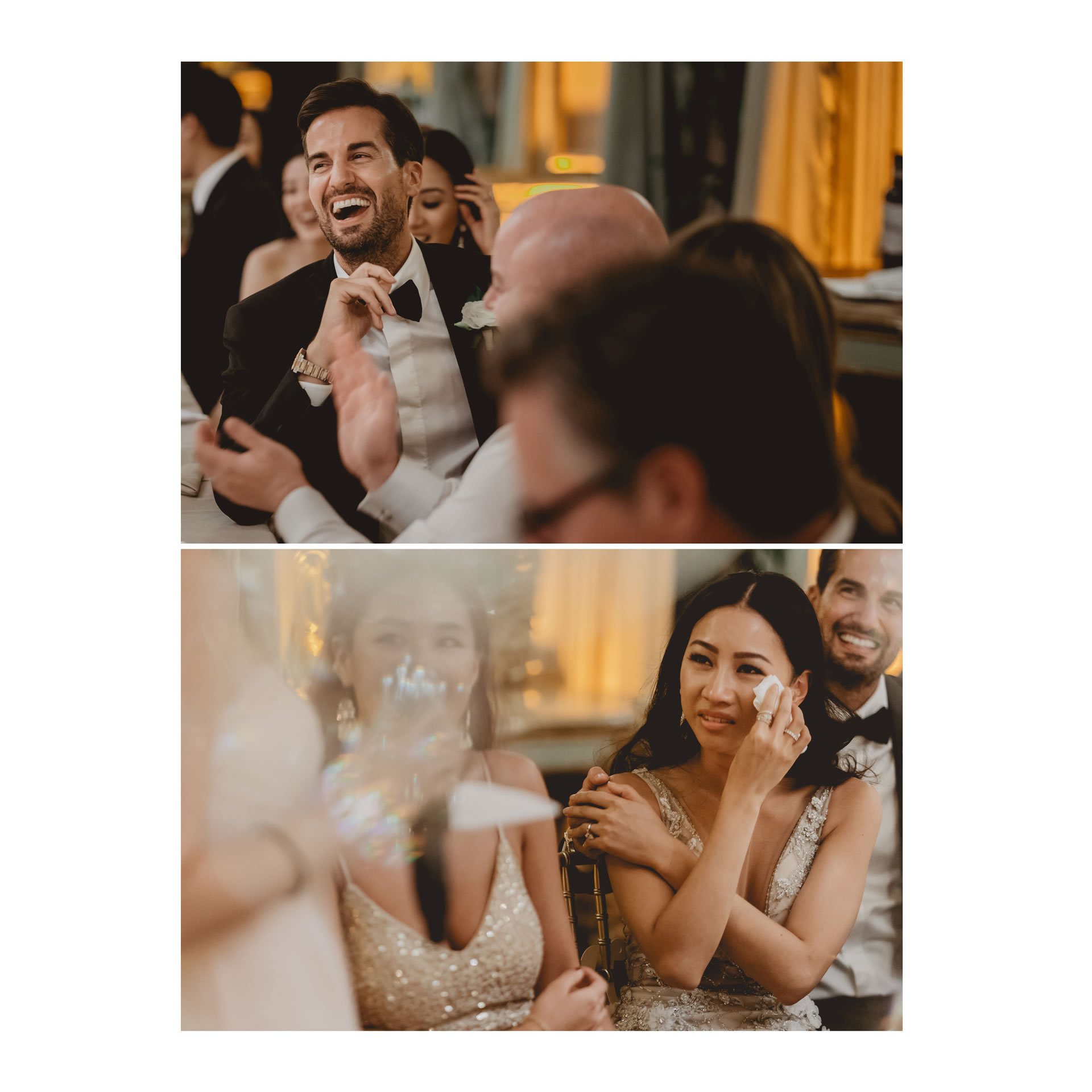 Luxury wedding in Florence (with a chinese tea ceremony) - 42 :: Luxury wedding in Florence (with a chinese tea ceremony) :: Luxury wedding photography - 41 :: Luxury wedding in Florence (with a chinese tea ceremony) - 42