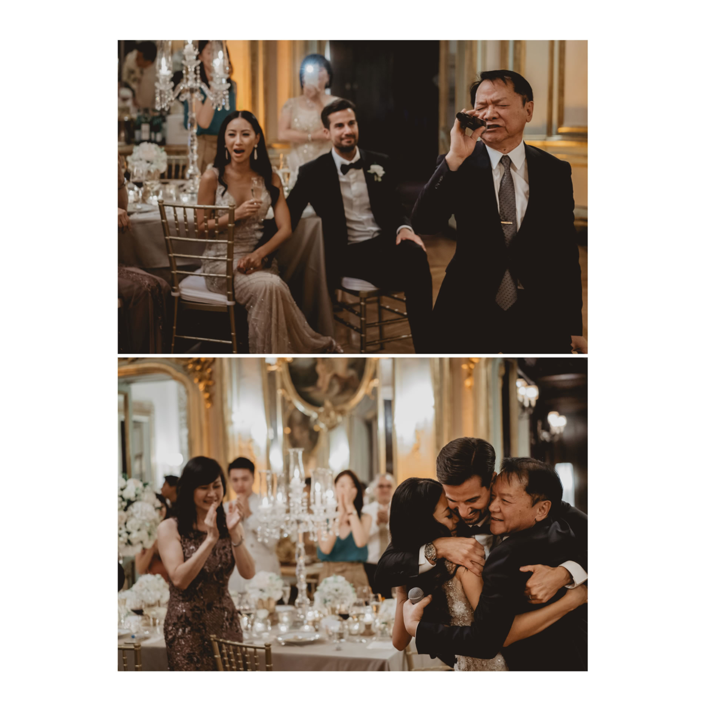 Luxury wedding in Florence (with a chinese tea ceremony) :: Luxury wedding in Florence (with a chinese tea ceremony) :: Luxury wedding photography - 42 :: Luxury wedding in Florence (with a chinese tea ceremony)