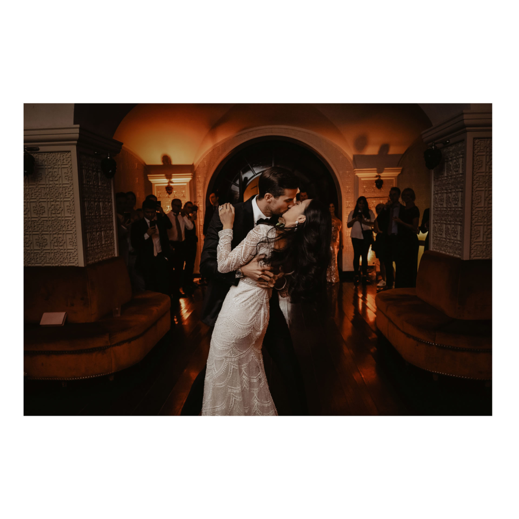 Luxury wedding in Florence (with a chinese tea ceremony) - 47 :: Luxury wedding in Florence (with a chinese tea ceremony) :: Luxury wedding photography - 46 :: Luxury wedding in Florence (with a chinese tea ceremony) - 47