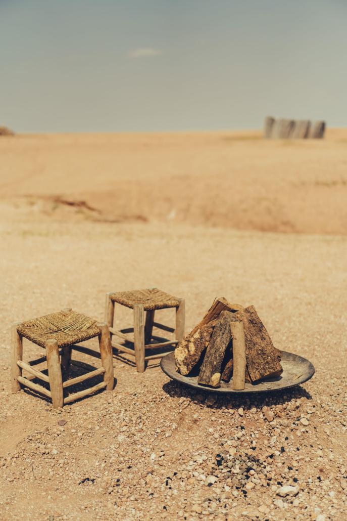 - 3 :: A tea in the desert: birthday in Marrakech :: Luxury wedding photography - 2 ::  - 3