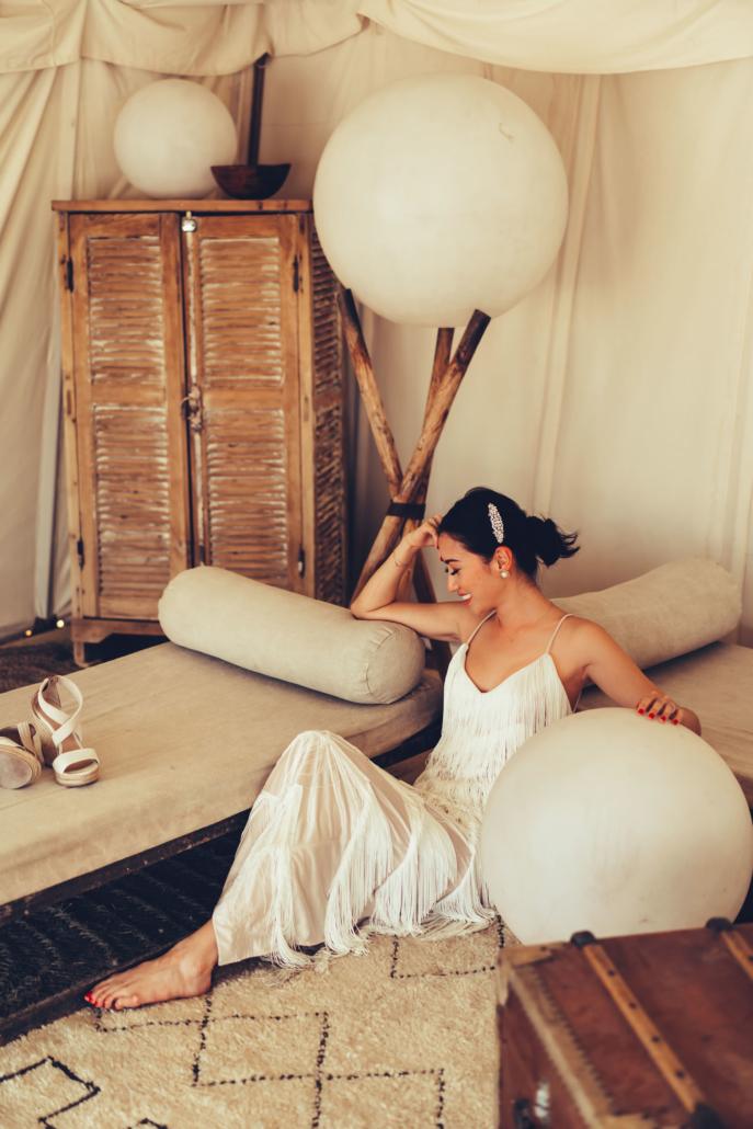 - 5 :: A tea in the desert: birthday in Marrakech :: Luxury wedding photography - 4 ::  - 5