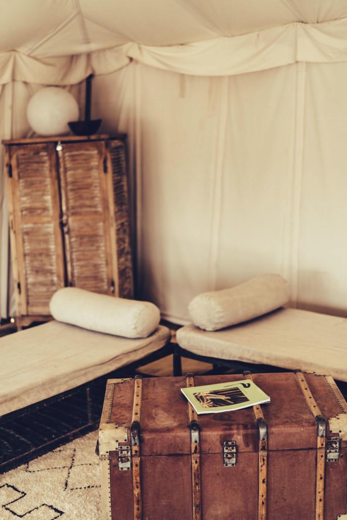 - 9 :: A tea in the desert: birthday in Marrakech :: Luxury wedding photography - 8 ::  - 9