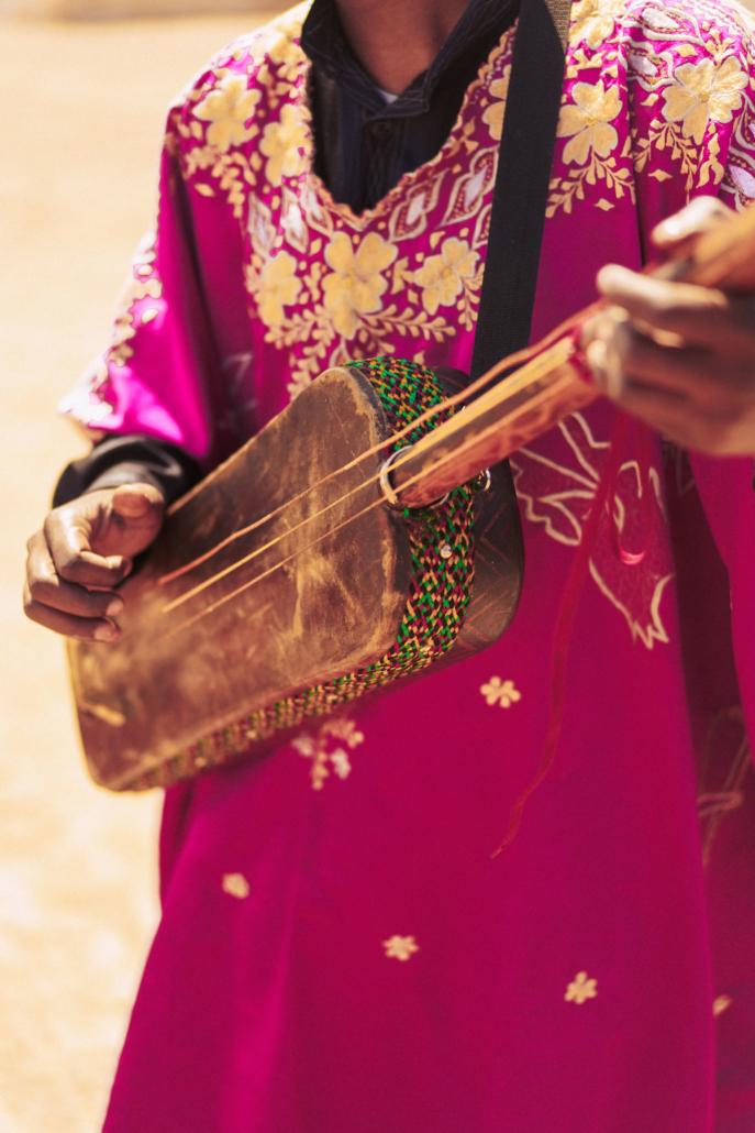 - 17 :: A tea in the desert: birthday in Marrakech :: Luxury wedding photography - 16 ::  - 17