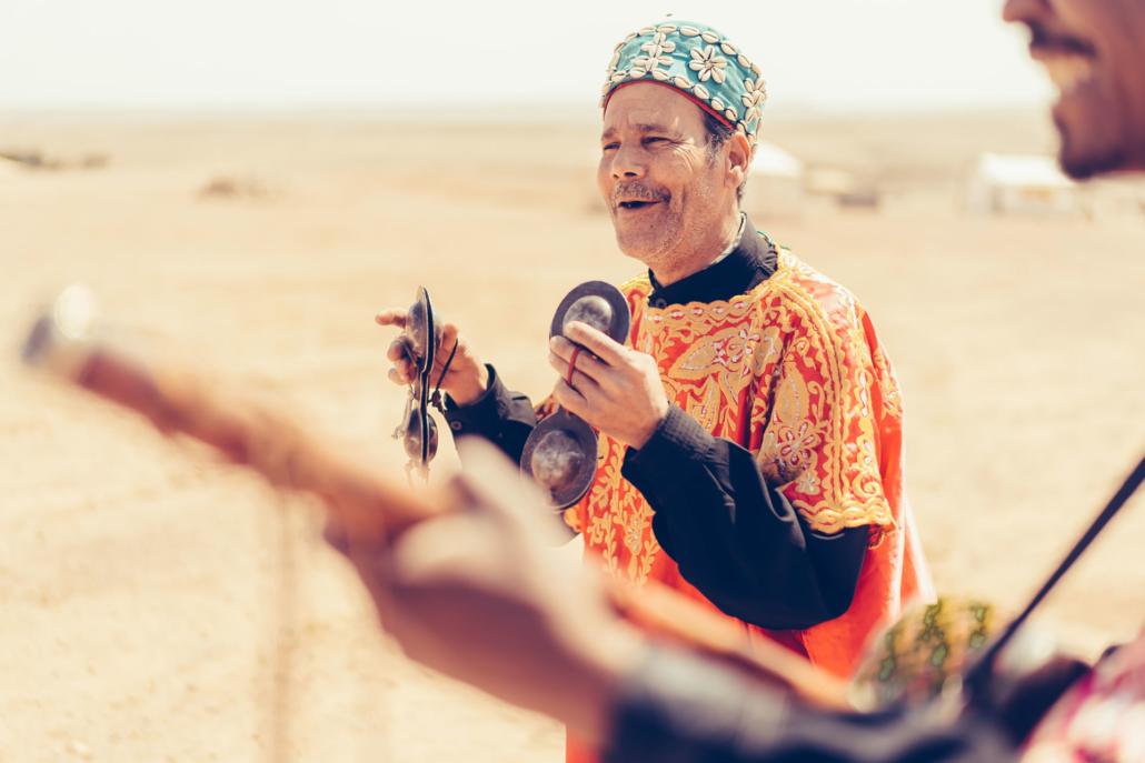 - 20 :: A tea in the desert: birthday in Marrakech :: Luxury wedding photography - 19 ::  - 20