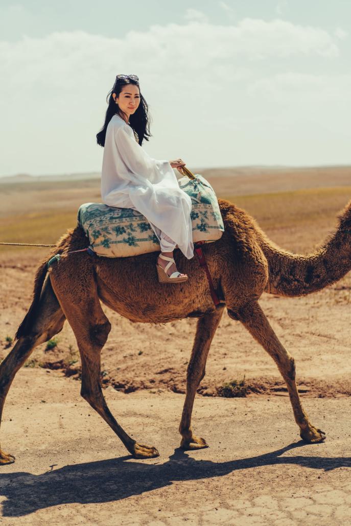- 27 :: A tea in the desert: birthday in Marrakech :: Luxury wedding photography - 26 ::  - 27