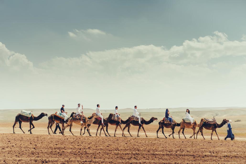 - 28 :: A tea in the desert: birthday in Marrakech :: Luxury wedding photography - 27 ::  - 28