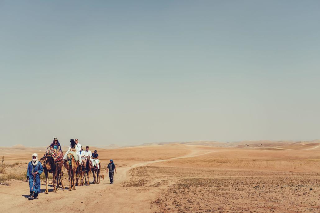 - 29 :: A tea in the desert: birthday in Marrakech :: Luxury wedding photography - 28 ::  - 29