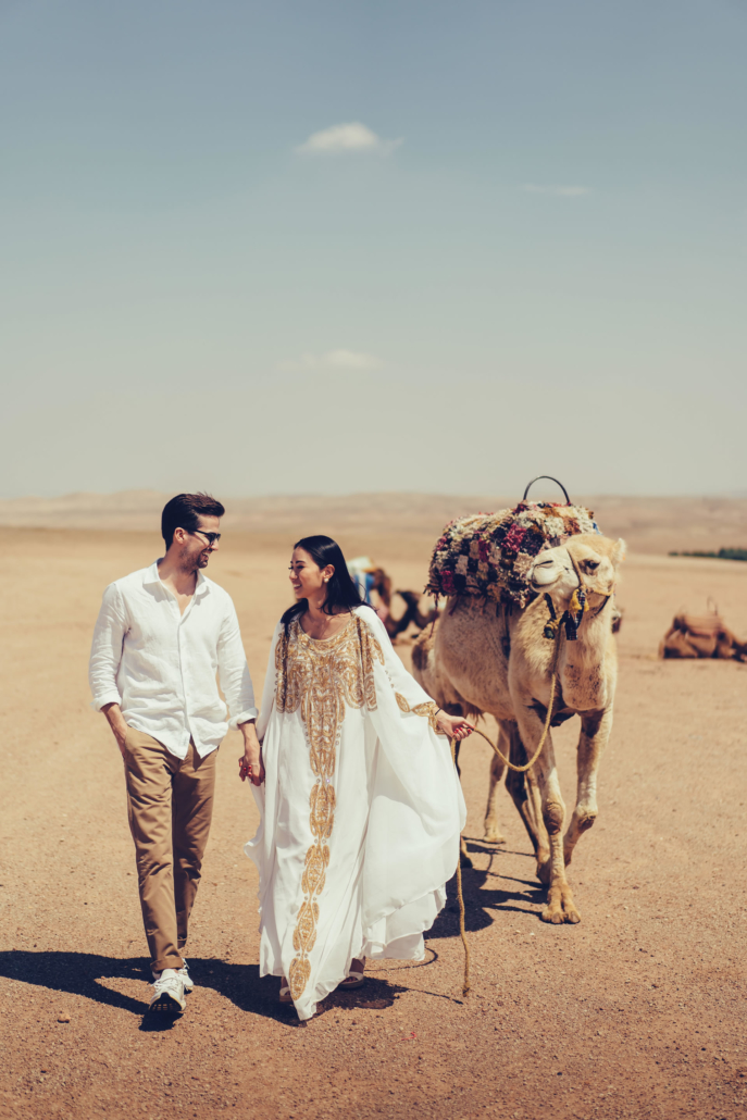 - 31 :: A tea in the desert: birthday in Marrakech :: Luxury wedding photography - 30 ::  - 31