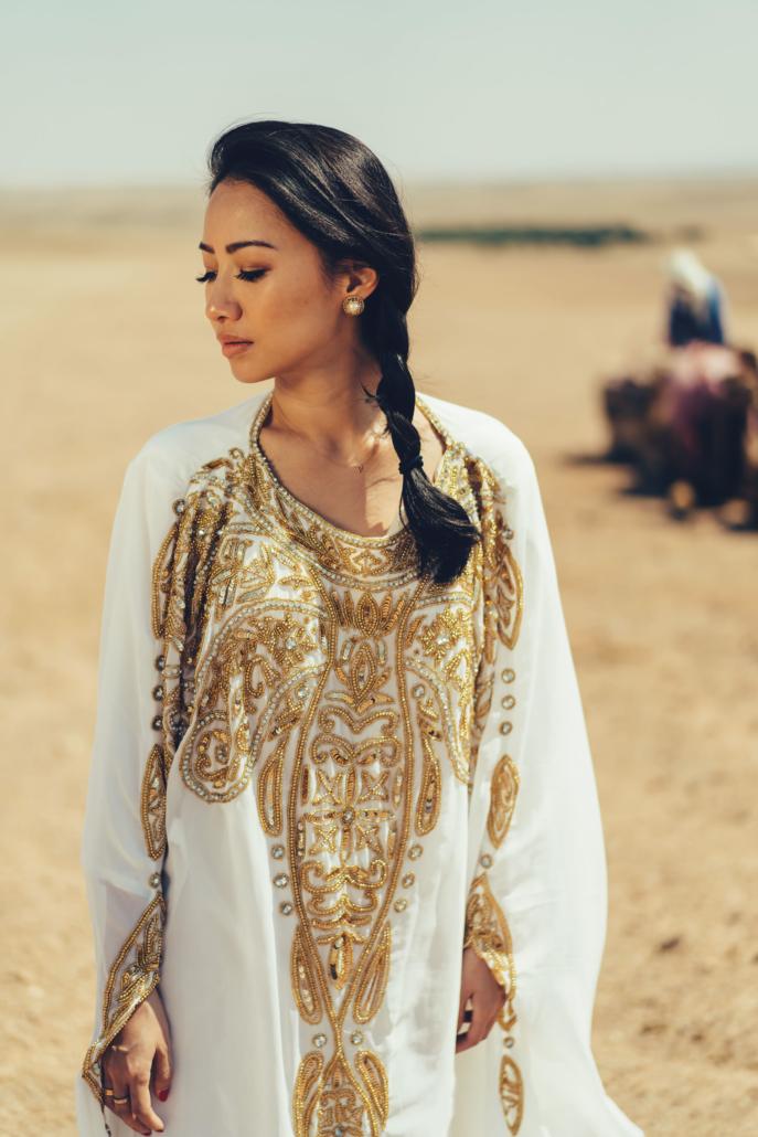 - 34 :: A tea in the desert: birthday in Marrakech :: Luxury wedding photography - 33 ::  - 34