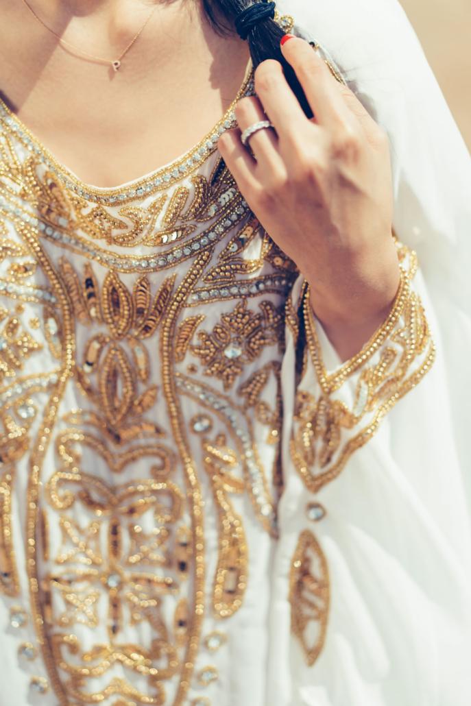 - 35 :: A tea in the desert: birthday in Marrakech :: Luxury wedding photography - 34 ::  - 35
